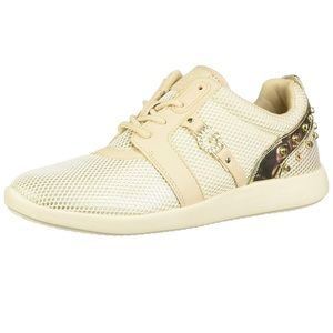 G by Guess Ggbooma Tennis Shoe